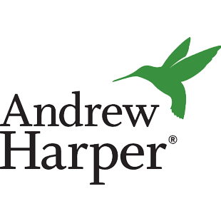 Andrew Harper Best Spa Award | Mii amo