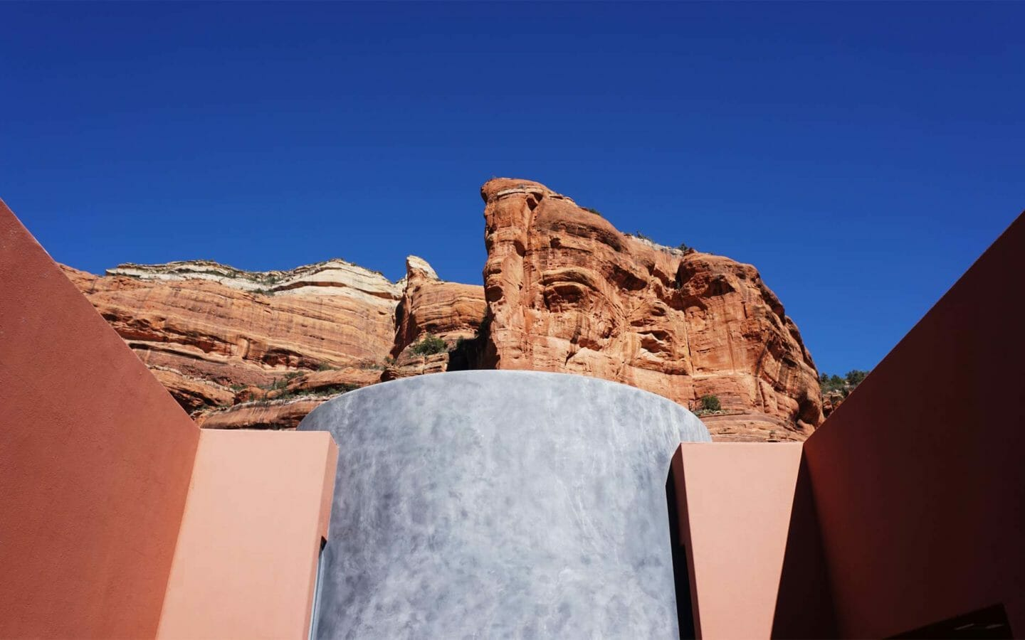 Top Wellness Spa in Sedona, AZ | Mii amo