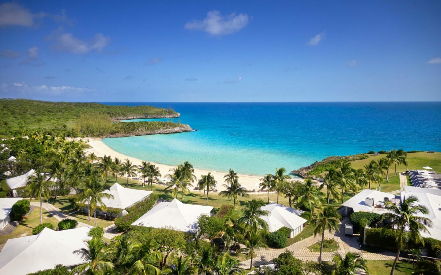 The Cove Eleuthera Bahamas Resort